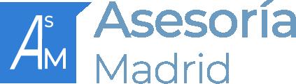 Asesoría Madrid